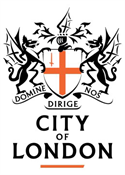 City London Logo